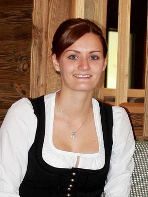 Elisabeth Knoll