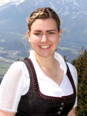 Sophia Wechselberger