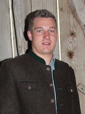 Stefan Erler